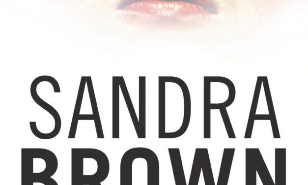 Verleidelijk gevaar – Sandra Brown
