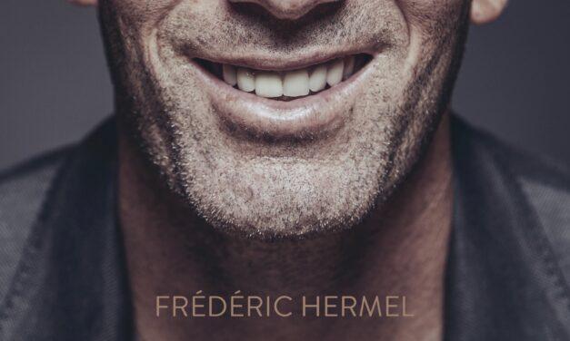 Zidane – Frédéric Hermel