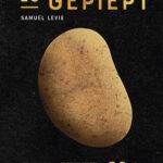 Zo gepiept – Samuel Levie