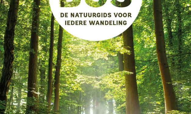 Beleef het bos – Peter Wohlleben