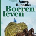 Boerenleven – James Rebanks