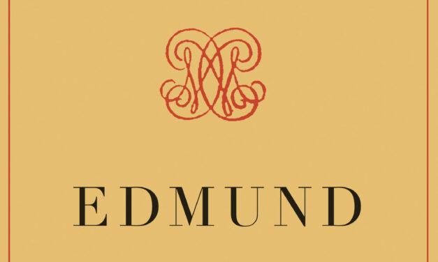 Brieven aan Camondo – Edmund de Waal