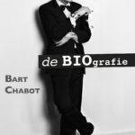 Brood – Bart Chabot