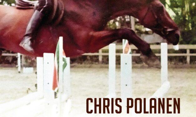 Centaur – Chris Polanen