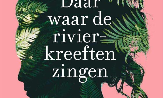 Daar waar de rivierkreeften zingen – Delia Owens