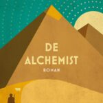 De alchemist – Paulo Coelho