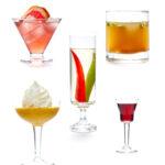 Drankjes – Noni Kooiman & Jonah Freud