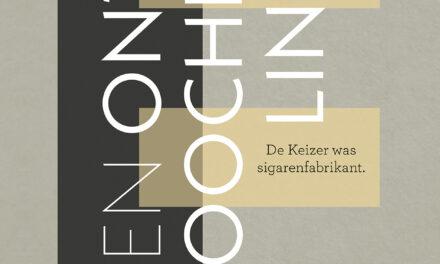 Een ontgoocheling – Willem Elsschot