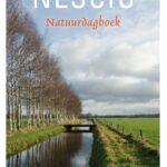 Natuurdagboek – Nescio
