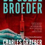 De goede broeder – Charles Graeber