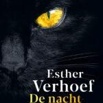 De nachtdienst – Esther Verhoef