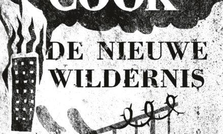 De nieuwe wildernis – Diane Cook