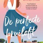 De perfecte bruiloft – Katy Birchall