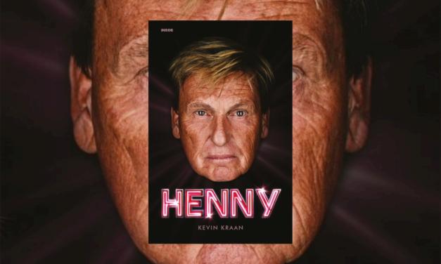 Henny – Kevin Kraan
