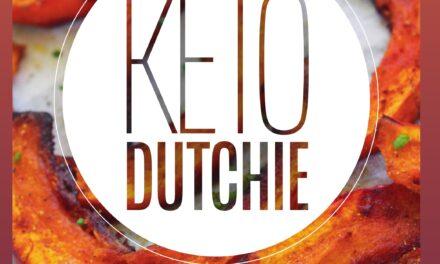 Ketodutchie – Jacqueline Neslo