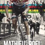 Mathieu van der Poel – Mark de Bruijn