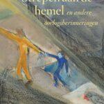 Strepen aan de hemel – G.L. Durlacher