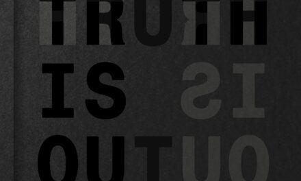 The truth Is Out There – Jaron Harambam, Marije Kuiper & Roel Vaessen