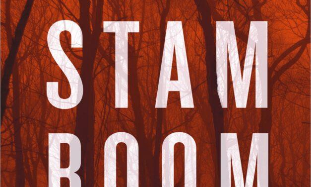 De stamboom – Steph Mullin & Nicole Mabry