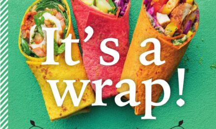 It's a wrap – No Fairytales