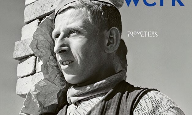Aan het werk – James C. Kennedy