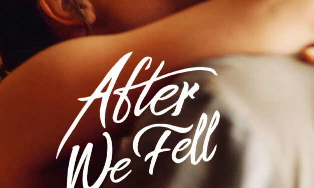 After We Fell – Anna Todd
