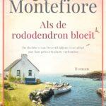 Als de rododendron bloeit – Santa Montefiore