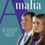 Amalia – Peter Rehwinkel