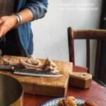 Cuisine Carine – Karin Gaasterland