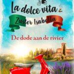 De dode aan de rivier – Valentina Morelli