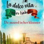 De moord in het klooster – Valentina Morelli