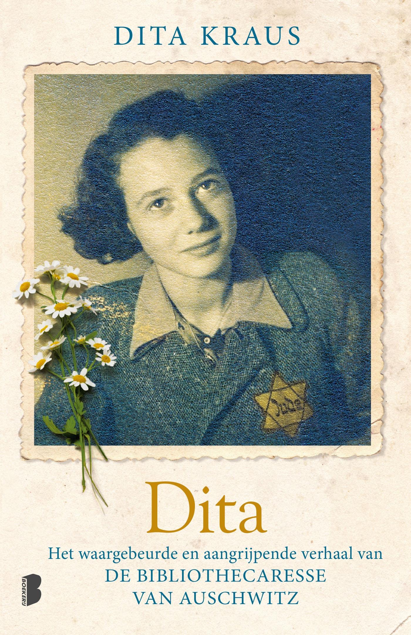 Dita - Dita Kraus