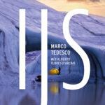 IJS – Marco Tedesco & Alberto Flores d'Arcais