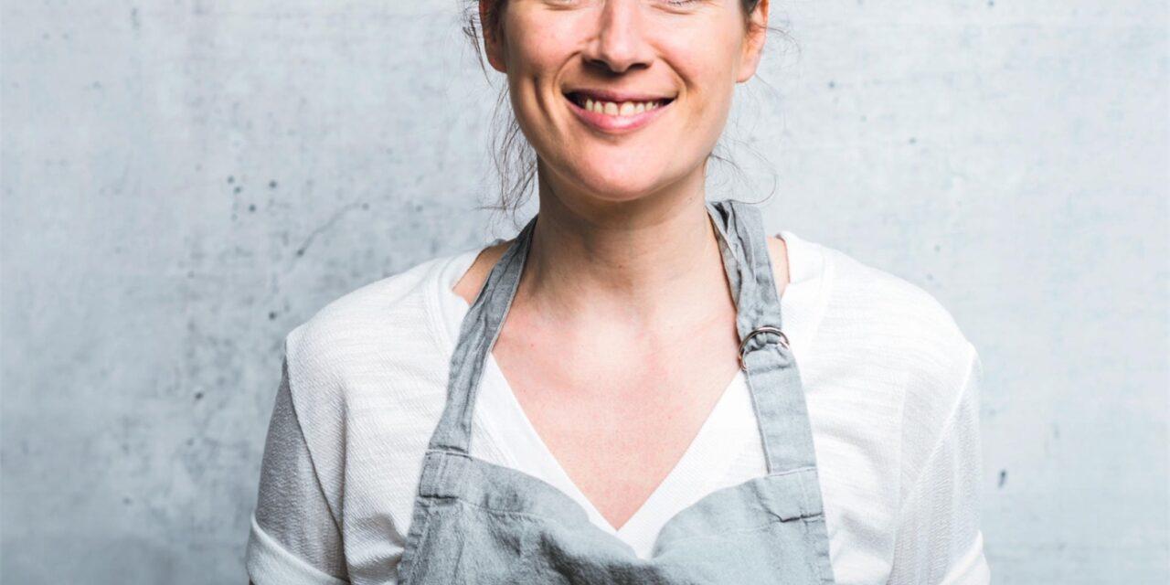 Karola's Kitchen: het kookboek – Karolien Olaerts