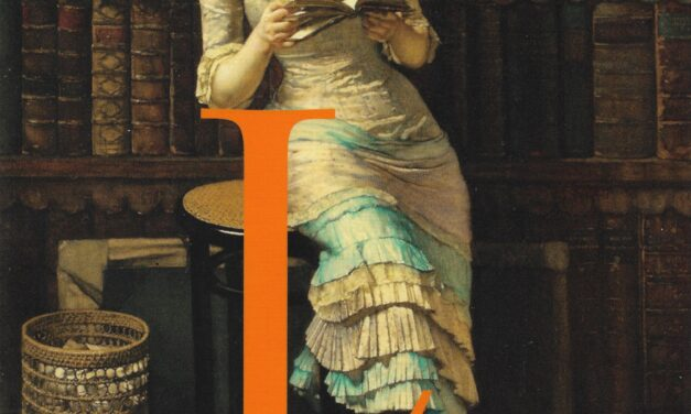 L – Marita Mathijsen