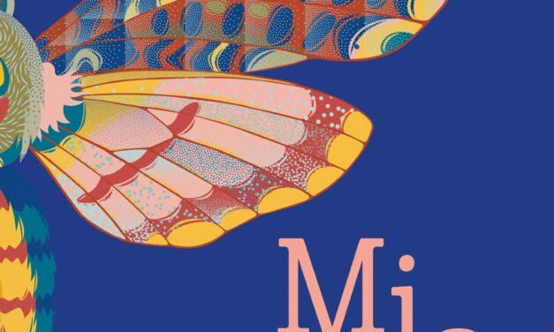Misfits – Michaela Coel