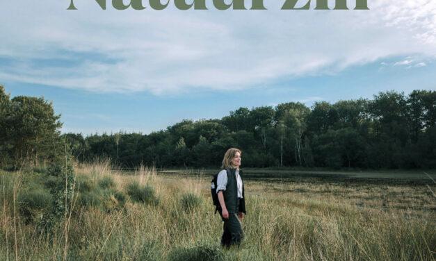 Natuurzin – Marieke Schatteleijn