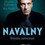 Navalny – Jan Matti Dollbaum, Morvan Lallouet & Ben Noble