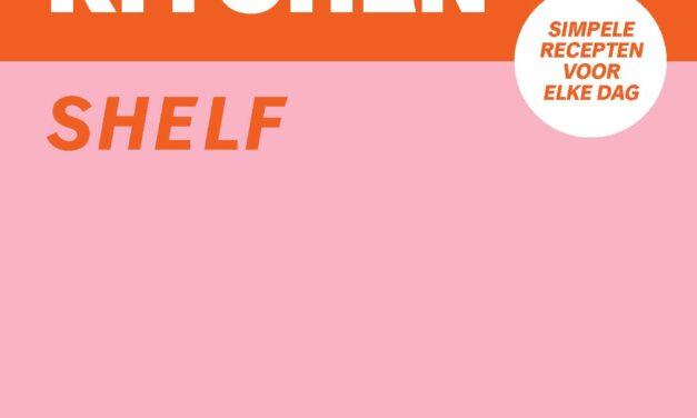 Ottolenghi Test Kitchen – Shelf Love – Yotam Ottolenghi