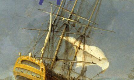 Rooswijk 1740 – Martijn Manders & Laura van der Haar