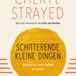 Schitterende kleine dingen – Cheryl Strayed