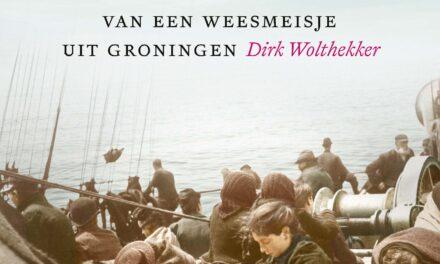 Verre verwachtingen – Dirk Wolthekker
