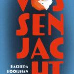 Vossenjacht – Racheda Kooijman