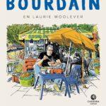 Wereldreizen – Anthony Bourdain