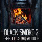Black Smoke 2 – Jord Althuizen & Kasper Stuart