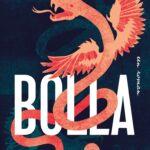 Bolla – Pajtim Statovci