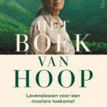 Het boek van hoop – Jane Goodall & Douglas Abrams