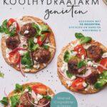 Makkelijk, gezond en koolhydraatarm genieten – PS Food & Lifestyle