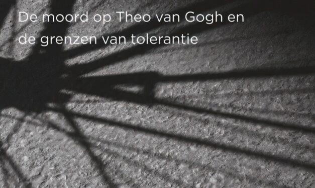 Na de moord in Amsterdam – Ian Buruma