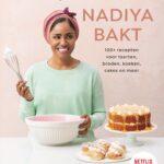 Nadiya Bakt – Nadiya Hussain